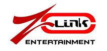 Zlink Entertainment